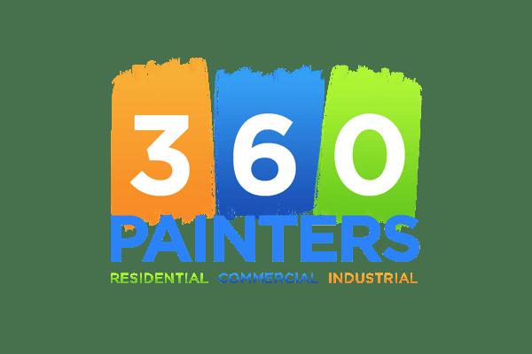 360 Painters