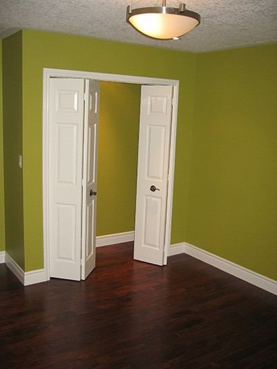 canada-house-painting-service-waterloo1