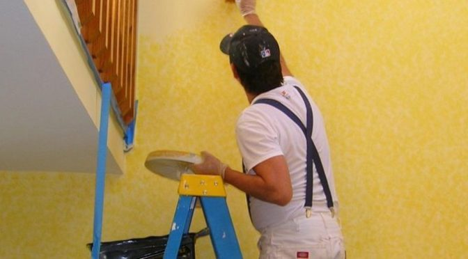 canada-commercial-painting-contractor-cambridge1