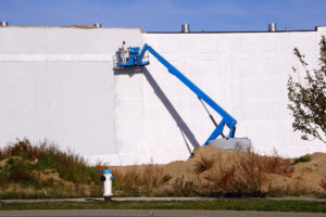 canada-industrial-painting-services-toronto0