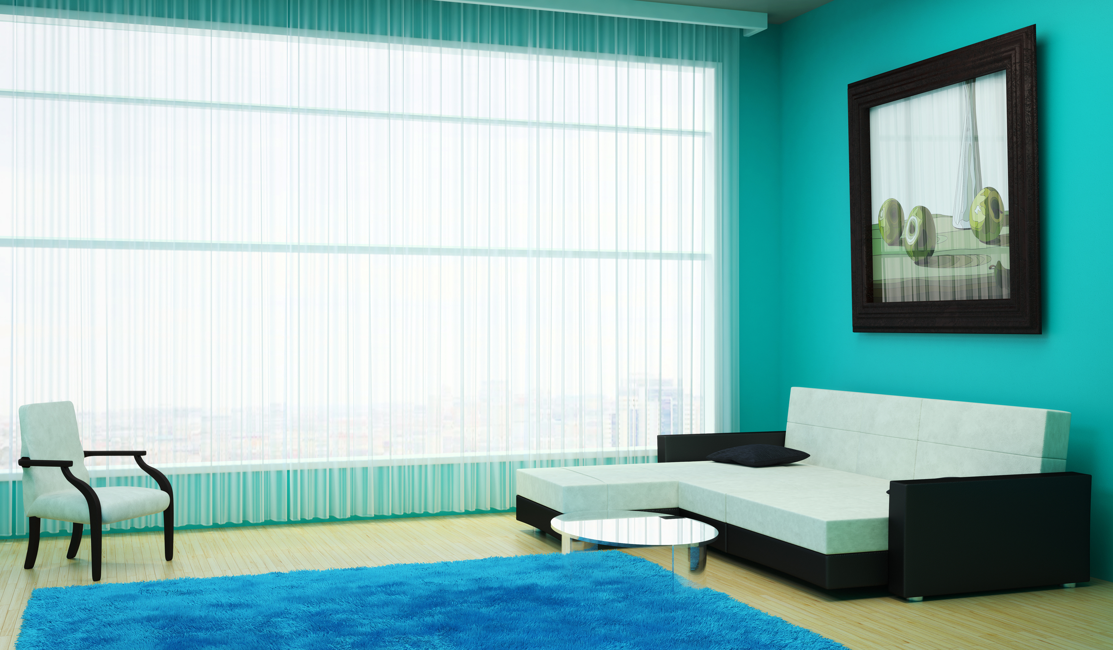 canada-building-painting-services-toronto0
