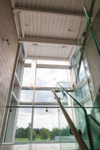 industrial-painting-services-kitchener