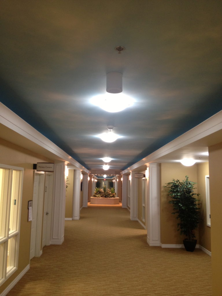 industrial-painting-services-kitchener-canada